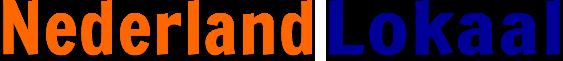 Nederland Lokaal
